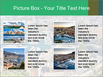 0000094599 PowerPoint Template - Slide 14