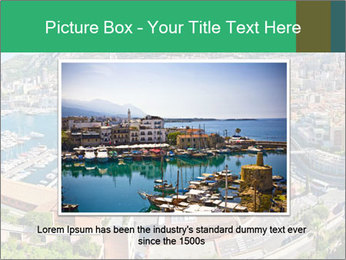 0000094599 PowerPoint Template - Slide 15