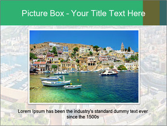 0000094599 PowerPoint Template - Slide 16