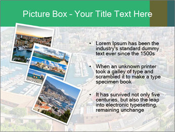 0000094599 PowerPoint Template - Slide 17