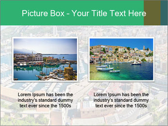 0000094599 PowerPoint Template - Slide 18