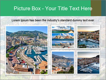 0000094599 PowerPoint Template - Slide 19