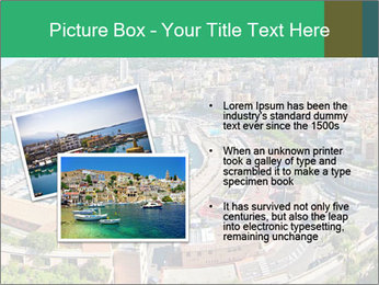 0000094599 PowerPoint Template - Slide 20