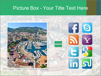 0000094599 PowerPoint Template - Slide 21