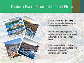 0000094599 PowerPoint Template - Slide 23