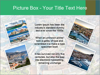 0000094599 PowerPoint Template - Slide 24