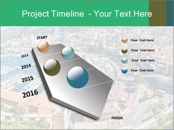 0000094599 PowerPoint Template - Slide 26