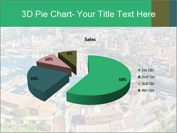 0000094599 PowerPoint Template - Slide 35
