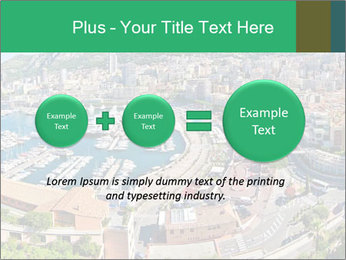 0000094599 PowerPoint Template - Slide 75