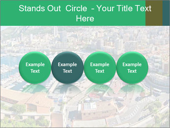 0000094599 PowerPoint Template - Slide 76
