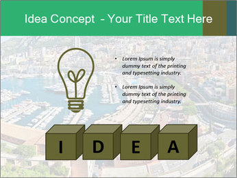 0000094599 PowerPoint Template - Slide 80