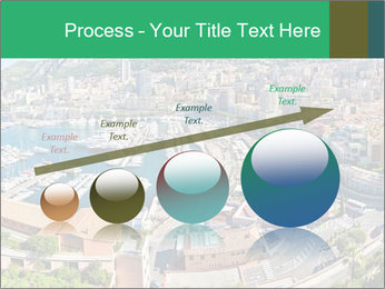 0000094599 PowerPoint Template - Slide 87