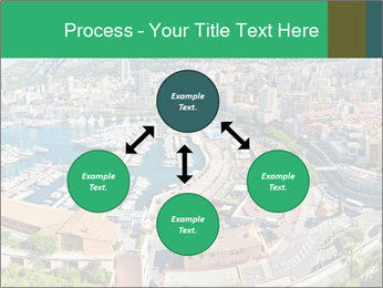 0000094599 PowerPoint Template - Slide 91
