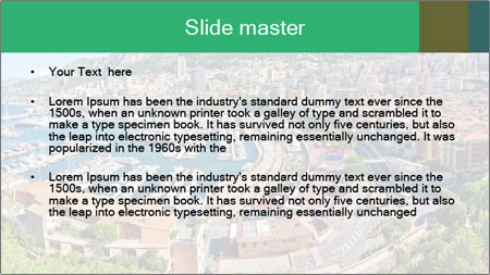 0000094599 PowerPoint Template - Slide 2