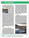 0000094599 Word Templates - Page 3