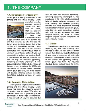 0000094599 Word Template - Page 3