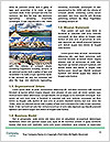 0000094599 Word Templates - Page 4