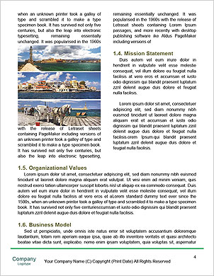 0000094599 Word Template - Page 4