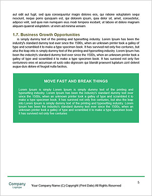 0000094599 Word Template - Page 5