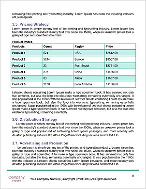 0000094600 Word Template - Page 9
