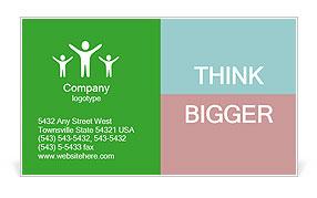0000094601 Business Card Templates