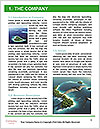 0000094601 Word Template - Page 3