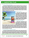0000094601 Word Template - Page 8
