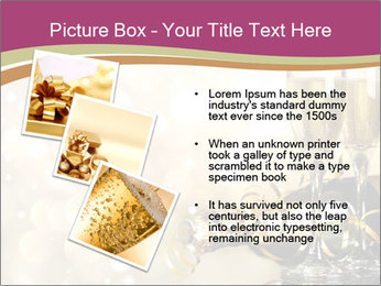 0000094602 PowerPoint Templates - Slide 17