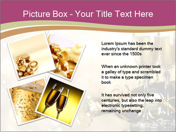 0000094602 PowerPoint Templates - Slide 23