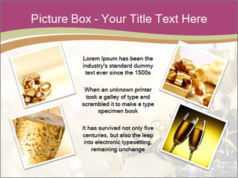 0000094602 PowerPoint Templates - Slide 24