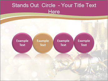 0000094602 PowerPoint Templates - Slide 76