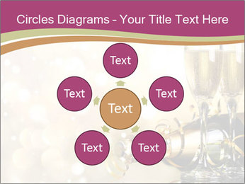 0000094602 PowerPoint Templates - Slide 78
