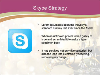 0000094602 PowerPoint Templates - Slide 8