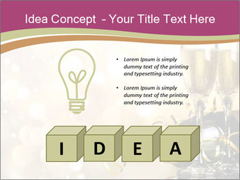 0000094602 PowerPoint Templates - Slide 80