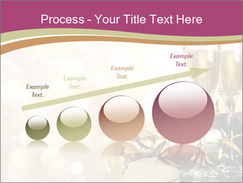 0000094602 PowerPoint Templates - Slide 87