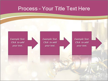 0000094602 PowerPoint Templates - Slide 88