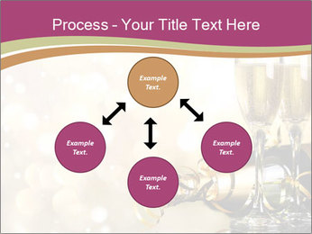 0000094602 PowerPoint Templates - Slide 91