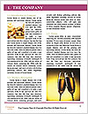 0000094602 Word Templates - Page 3