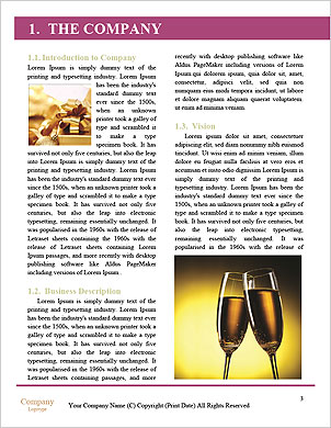 0000094602 Word Template - Page 3