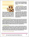 0000094602 Word Templates - Page 4