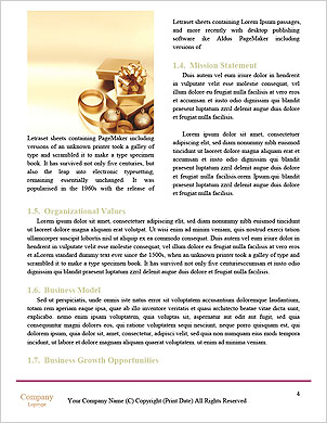 0000094602 Word Template - Page 4