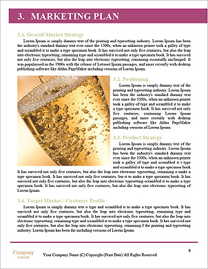 0000094602 Word Template - Page 8