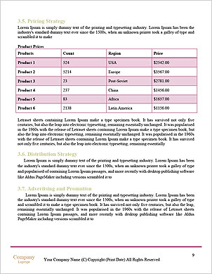0000094602 Word Template - Page 9