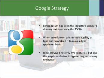 0000094603 PowerPoint Templates - Slide 10