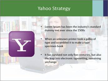 0000094603 PowerPoint Templates - Slide 11
