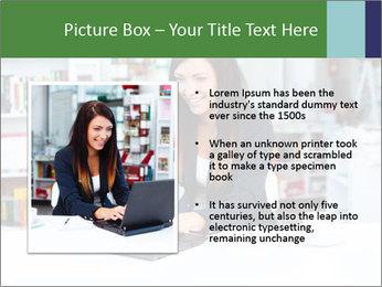 0000094603 PowerPoint Templates - Slide 13