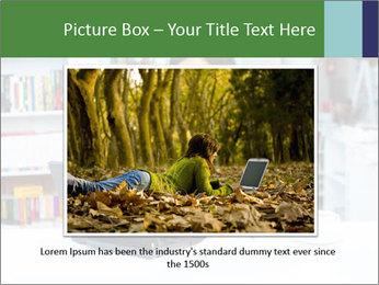 0000094603 PowerPoint Templates - Slide 15