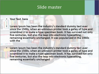 0000094603 PowerPoint Templates - Slide 2
