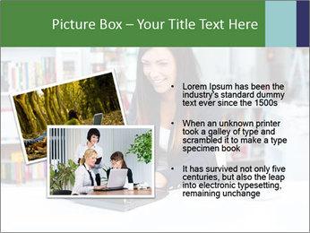 0000094603 PowerPoint Templates - Slide 20