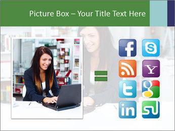 0000094603 PowerPoint Templates - Slide 21